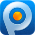 PPTV网络电视_图标