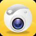 Camera360_图标