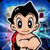 阿童木冲刺(Astro Boy Dash)_图标