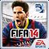 FIFA 14_图标