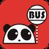 熊猫公交_图标