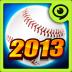 超级棒球明星2013_图标