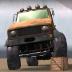 3D卡车挑战赛_图标