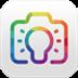 QQ创意相机_图标