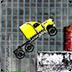 暴力卡车_图标
